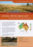 Drought fact sheet